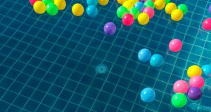 swimming pool_balls