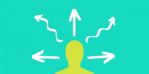 flexible blog graphic