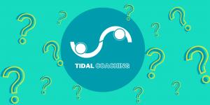 Why Tidal Coaching